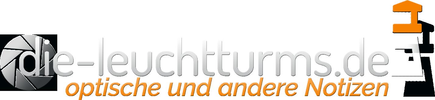 die-leuchtturms.de